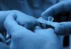 التخدير قد يؤثر سلبا على مخ الأطفال دون العام