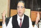 بالأسماء.. الصحة: وفاة 3 حجاج مصريين وارتفاع إجمالي الوفيات لـ57