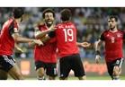 الليلة.. المنتخب يسعى للاقتراب من التأهل لمونديال روسيا أمام أوغندا