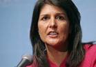 أمريكا تطالب بتمديد التحقيق حول استخدام الأسلحة الكميائية في سوريا
