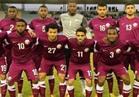 قطر تسقط وتتذيل مجموعتها فى تصفيات المونديال