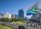 جنوب إفريقيا ونيجيريا يعلنان خروجهما من الركود الاقتصادي
