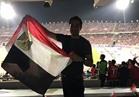 """عمرو سعد للمنتخب من برج العرب: """"اللي جاي أحسن"""""""