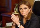 """وزيرة الاستثمار تبحث مع سفير تونس ترتيبات عقد اللجنة العليا """"المصرية - التونسية"""""""