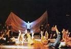 مهرجان القاهرة للمسرح التجريبي يعلن تفاصيل دورته الـ24 ..الأحد