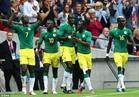 """إعادة مباراة السنغال وجنوب إفريقيا بسبب بطل واقعة """"اينرامو"""""""