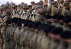 أمريكا ترسل 3500 جندي إضافي إلى أفغانستان