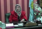 التعليم بالقاهرة : إعلان نتيجة رياض الأطفال بالتجريبية واللغات.. السبت