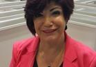 «نورا علي» تدعو جميع أعضاء غرفة شركات السياحة لانتخاب مجلس إدراتها