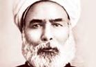 بالفيديو.. تعرف على الإمام محمد عبده أحد رموز التجديد في الفقه الإسلامي