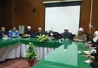 شرم الشيخ تستعد لاستقبال مؤتمر السياحة الدينية