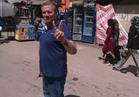 ننشر صور البرلماني السابق حمدي الفخراني عقب الإفراج عنه