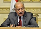 """""""إسماعيل"""" يوافق على تعديل بعض أحكام للائحة التنفيذية لقانون تنظيم الجامعات"""
