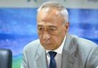 رئيس الإسماعيلي يحث لاعبيه على المنافسه في بطولات الموسم الجديد