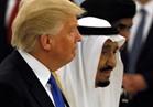 البيت الأبيض: العاهل السعودي يزور أمريكا أوائل 2018