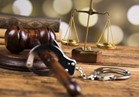 """اليوم.. الحكم على 4 متهمين برشوة """"وزارة الزراعة"""""""