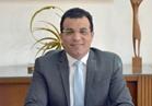 عصفور و الفقي وشرف في جلسة حوارية بالمجلس الأعلى للثقافة.. غدًا