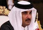 استطلاع: الشعب القطري «غير راض» عن التقارب مع إيران والإخوان