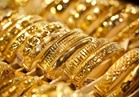 سعر تاريخي للذهب في السوق المحلية
