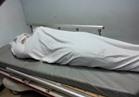 وفاة 3 مواطنين وإصابة 37 آخرين في حادثي سير بالفيوم وأسيوط