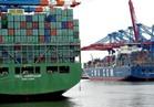 تراجع الفائض التجاري الألماني في يوليو مع نمو الواردات أسرع من الصادرات