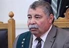"""تأجيل محاكمة 12 متهمًا بـ""""خلية مدينة نصر الثانية"""" لـ 28 نوفمبر"""