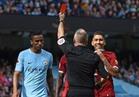 فيديو.. مانشستر سيتي يقهر ليفربول بخماسية نظيفة بالدوري الإنجليزي