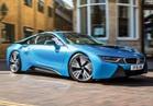 أسعار ومواصفات موديلات BMW«» 2017 في الأسواق
