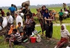 ميانمار: الصين تدعم الحملة ضد الروهينجا