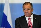 موسكو: منفتحون للعمل مع أمريكا لكن سنرد على الخطوات غير الودية