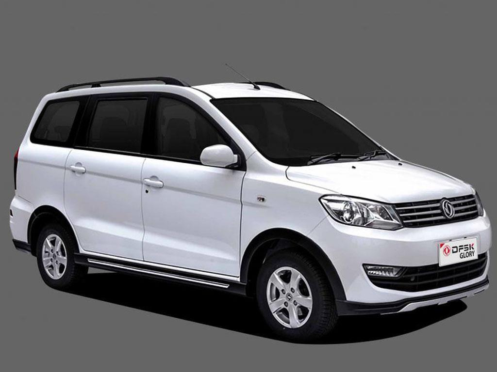 أرخص سيارة 8 راكب في مصرتعرف عليها بوابة أخبار اليوم الإلكترونية