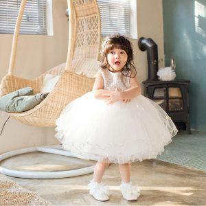 ee4a00290 لذلك تقدم «بوابة أخبار اليوم» مجموعة من الصور تعرفي عليها لتختارين ما يناسب  ابنتك