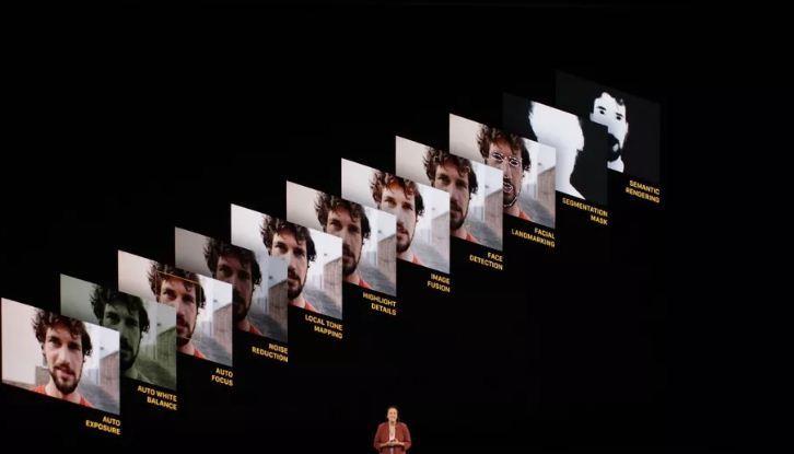 20190910210204893 - فيديو.. مؤتمر آبل يعلن إطلاق الجيل التالي من آيفون 11