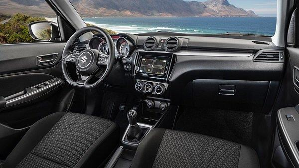 سيارات أوتوماتيك - 4 سيارات أوتوماتيك بسعر أقل من 230 ألف جنيه