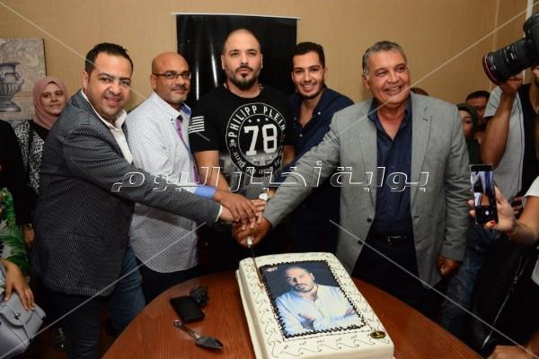 رامي عياش يكشف عن تفاصيل ألبومه الجديد وتعاقده مع محسن جابر