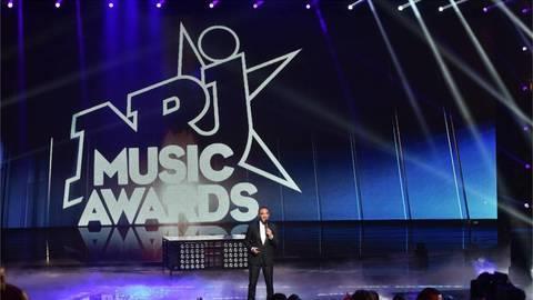 تعرف على الفائزين بجوائز NRJ Music Awards