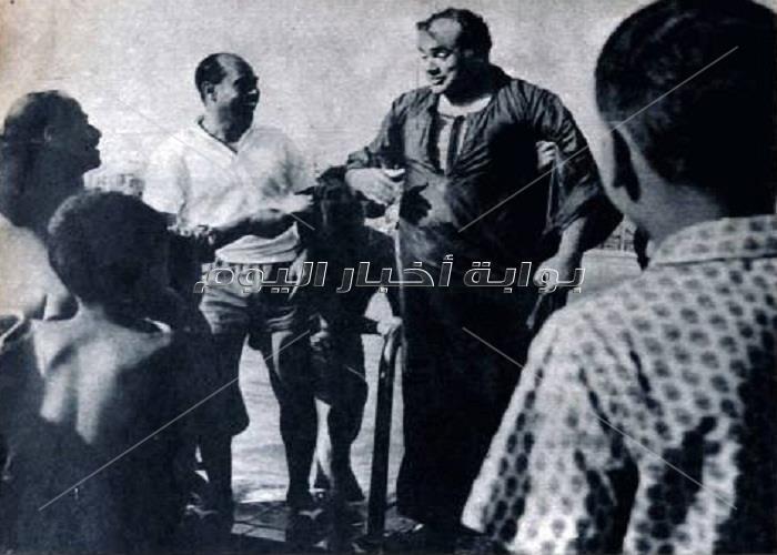 مغامرات محمد رضا بالجلباب في نادي الزمالك