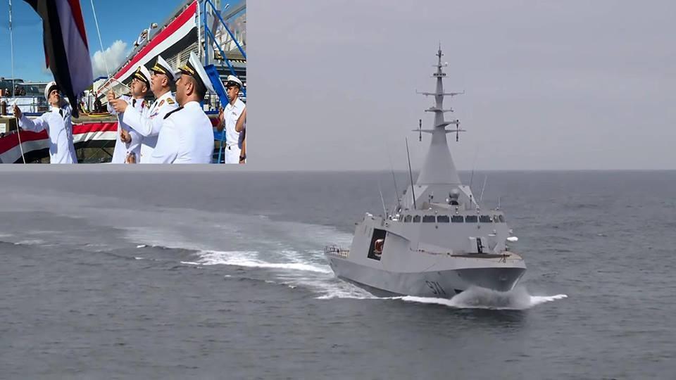 الاحتفال بالعيد الرابع والخمسين للقوات البحرية 2