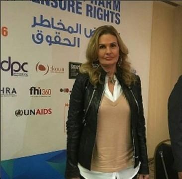 65bbc4d9c https://akhbarelyom.com/news/newdetails/594728/1/مرتضى-منصور ...