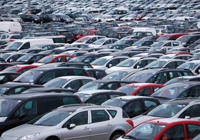 16 نصيحة يجب إتباعها قبل شراء سيارة مستعملة بوابة أخبار اليوم