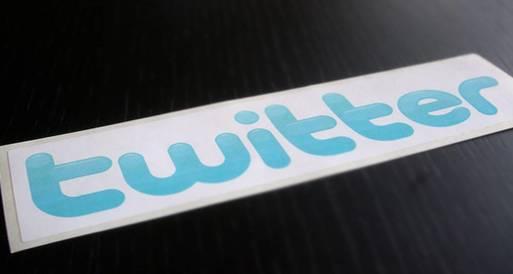 4d0197964 تويتر يهدد بالقضاء على ضمير المخاطب في اللغة الفرنسية | بوابة أخبار ...