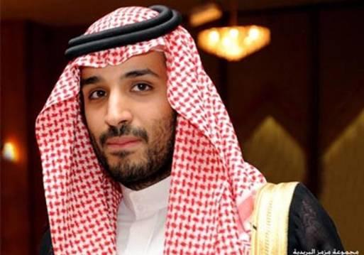 السيسي يهنئ ولي ولي العهد السعودي هاتفي ا بوابة أخبار اليوم