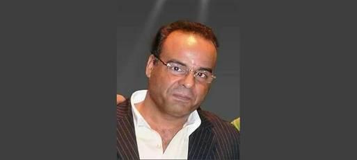 سعيد أبوطالب يروي قصة لقاءاته 2