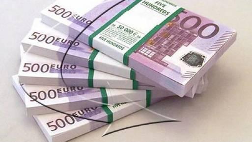 نتيجة بحث الصور عن يورو والدولار صور انمي