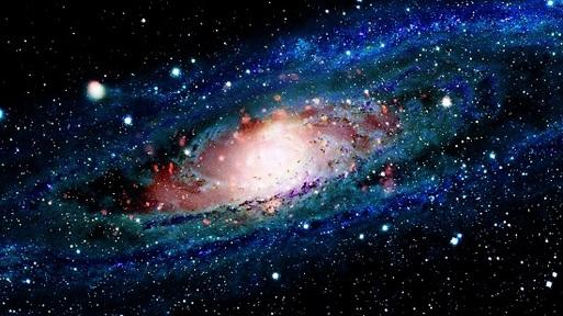 Image result for المجرات الكونية