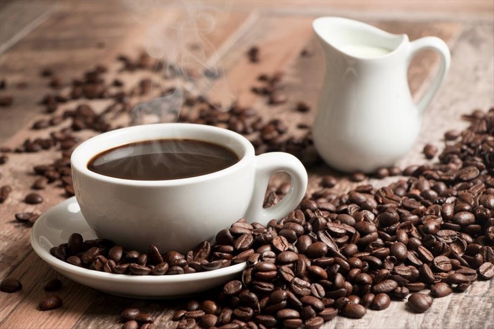نتيجة بحث الصور عن تأثير القهوة