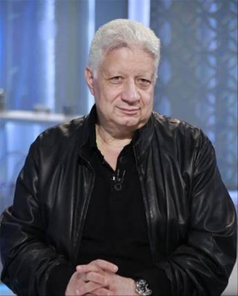 مفاجأة سارة من مرتضى منصور لجماهير الزمالك بوابة أخبار اليوم