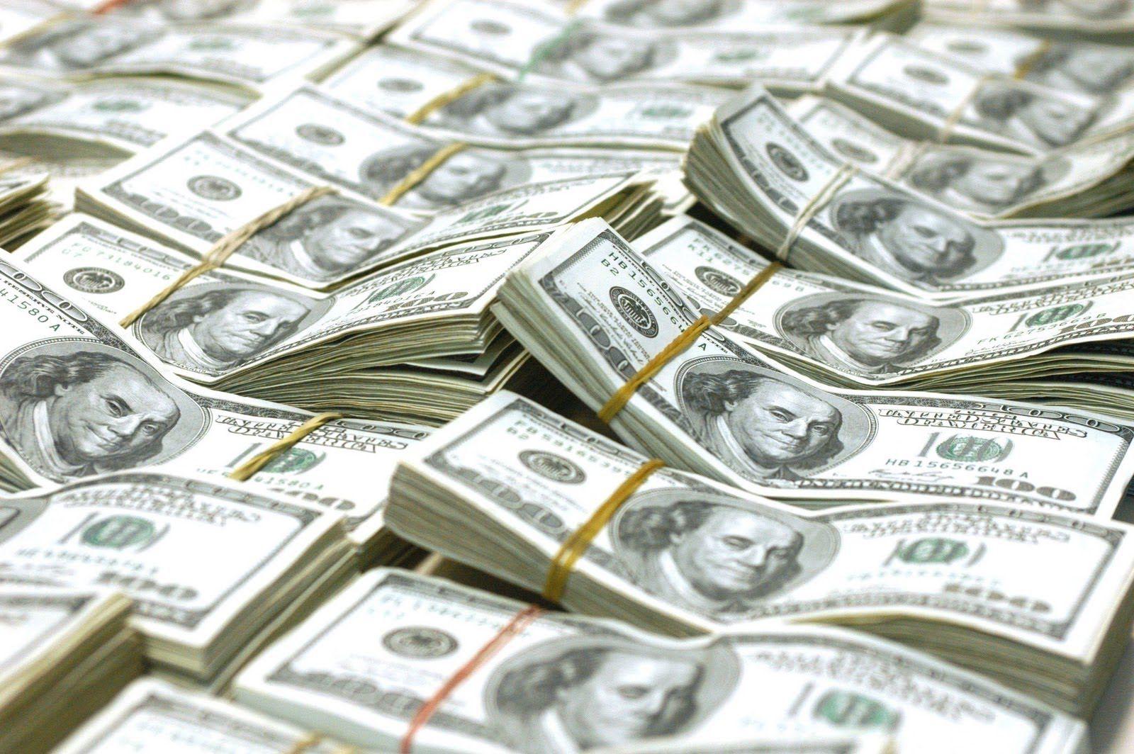 تعرف على أسعار العملات الأجنبية في البنوك | بوابة أخبار اليوم الإلكترونية
