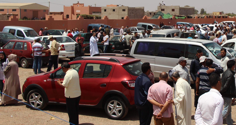 ننشر أسعار السيارات المستعملة فى سوق الجمعة بوابة أخبار اليوم