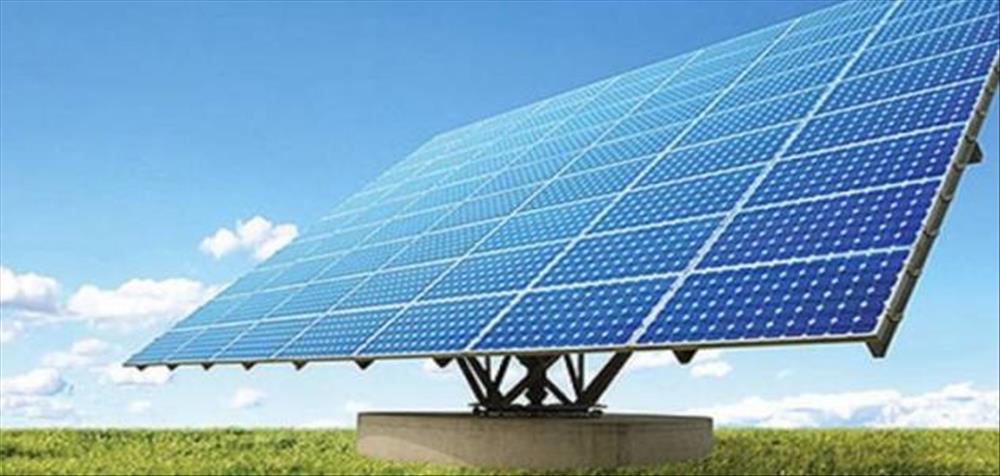 24b1147fd تعرف على كيفية تحويل الطاقة الشمسية إلى كهربائية | بوابة أخبار اليوم ...
